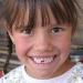 2008-08_Leonore-Wackelzahn