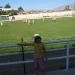 2008-08_Leonore