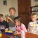 2008-10_Geschwister