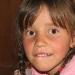 2008-10_Leonore
