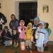 2008-10_Nicos_Geburtstag