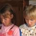 2008-10_Schwestern