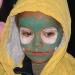 2008-10_ein_kleiner_Frosch