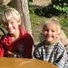 2009-03-Max-und-Nico