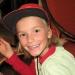 2009-05-Dorothea