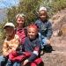 2009-05-Geschwister