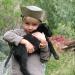 2009-05-Nicodemus-mit-Hund