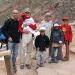 2009-05-wir-bei-den-Salinen