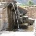 2009-05-Badeanstalt-der Inkas