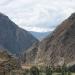 2009-05-Landschaft-von-Ollantatambo