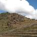 2009-05-Ruinen-in-Pisac