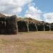 2009-05-alte-Tempelanlage