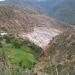 2009-05-die-Salinen