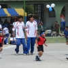 Sportfest_der_JESEV-Schule