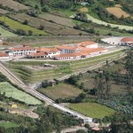 2009-04-diospi-suyana
