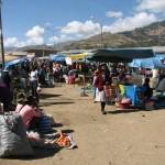 2009-06-sonntagsmarkt