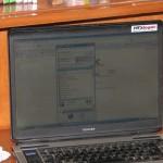 2009-06-unsere-verbindung-zu-euch