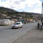 2009-09 168-Rallye