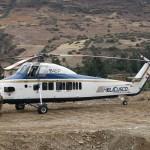 2009-09-Helikopter