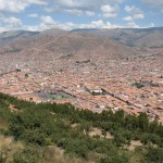 Oktober-2009-Cusco