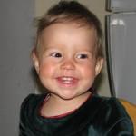 2010-03-Geburtstagskind