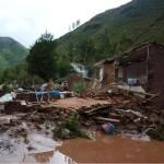 2010-03-ueberschwemmung